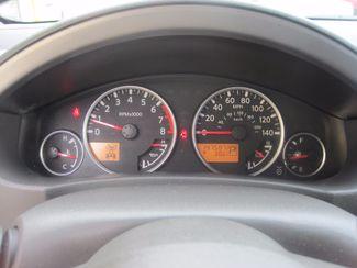 2005 Nissan Pathfinder LE Englewood, Colorado 23