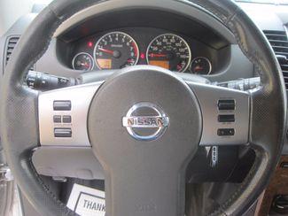 2005 Nissan Pathfinder LE Englewood, Colorado 24