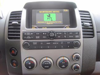 2005 Nissan Pathfinder LE Englewood, Colorado 28