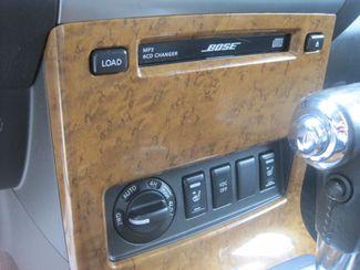 2005 Nissan Pathfinder LE Englewood, Colorado 29