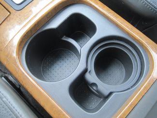 2005 Nissan Pathfinder LE Englewood, Colorado 31