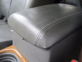 2005 Nissan Pathfinder LE Englewood, Colorado 32
