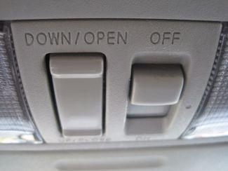 2005 Nissan Pathfinder LE Englewood, Colorado 33