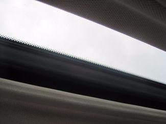 2005 Nissan Pathfinder LE Englewood, Colorado 34
