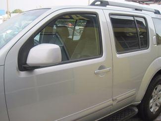 2005 Nissan Pathfinder LE Englewood, Colorado 40
