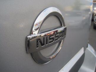 2005 Nissan Pathfinder LE Englewood, Colorado 46