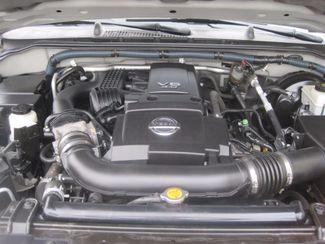 2005 Nissan Pathfinder LE Englewood, Colorado 49