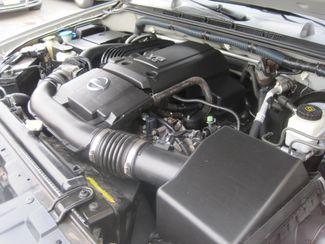 2005 Nissan Pathfinder LE Englewood, Colorado 50