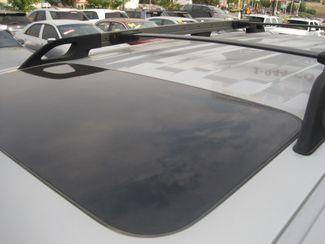 2005 Nissan Pathfinder LE Englewood, Colorado 45