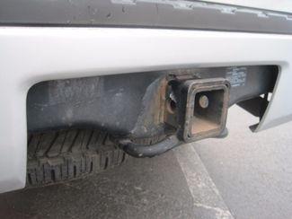 2005 Nissan Pathfinder LE Englewood, Colorado 51