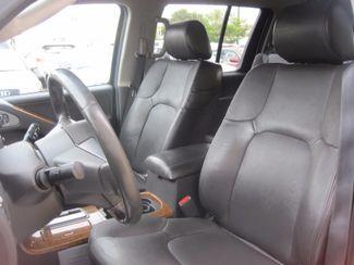 2005 Nissan Pathfinder LE Englewood, Colorado 9