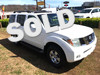 2005 Nissan-3rd Row-Mint-Wwcarmartsouth. Pathfinder-2 OWNER SUV!!! LE-BUY HERE PAY HERE!! Knoxville, Tennessee