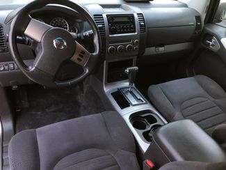 2005 Nissan Pathfinder LE Knoxville, Tennessee 13