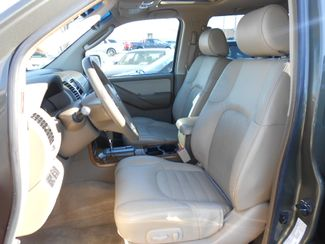 2005 Nissan Pathfinder LE Memphis, Tennessee 4