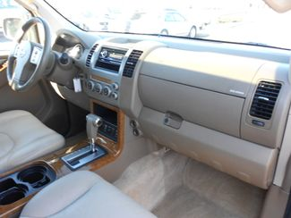 2005 Nissan Pathfinder LE Memphis, Tennessee 22