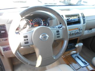 2005 Nissan Pathfinder LE Memphis, Tennessee 8