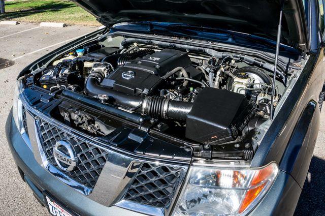 2005 Nissan Pathfinder SE Reseda, CA 36