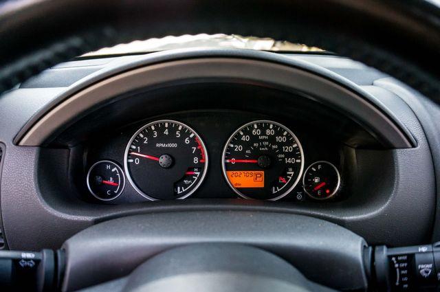 2005 Nissan Pathfinder SE Reseda, CA 14