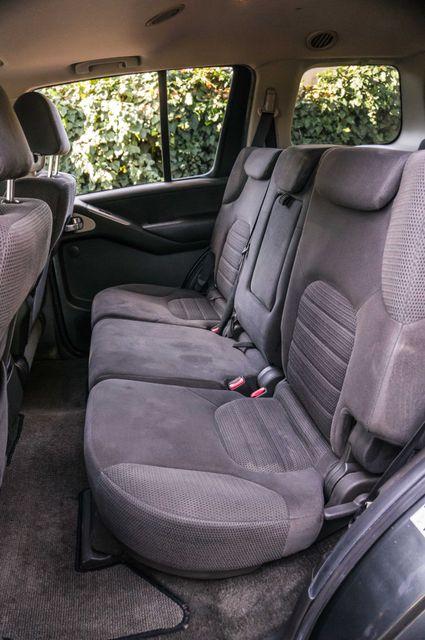 2005 Nissan Pathfinder SE Reseda, CA 27