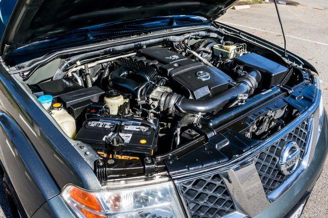 2005 Nissan Pathfinder SE Reseda, CA 37