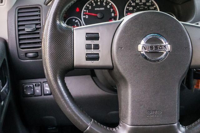 2005 Nissan Pathfinder SE Reseda, CA 18