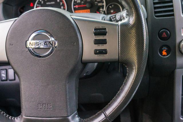 2005 Nissan Pathfinder SE Reseda, CA 19