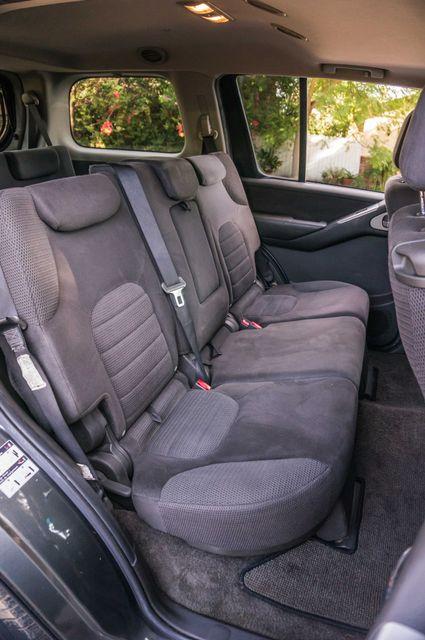 2005 Nissan Pathfinder SE Reseda, CA 30