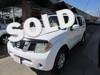 2005 Nissan Pathfinder Se THIRD ROW SEATS CLEAN CARFAX 1 OWNER!!! Thibodaux, Louisiana