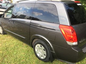 2005 Nissan-Buy Here Pay Here! Quest-CARMARTSOUTH.COM S-CLEAN-CARFAX CLEAN Knoxville, Tennessee 3