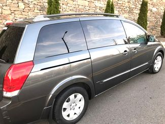 2005 Nissan Quest S Knoxville, Tennessee 3