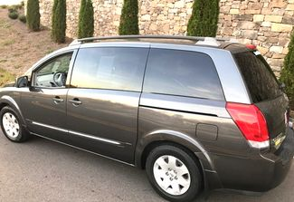 2005 Nissan Quest S Knoxville, Tennessee 6