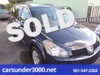2005 Nissan Quest S Lake Worth , Florida