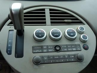 2005 Nissan Quest Myrtle Beach, SC 20