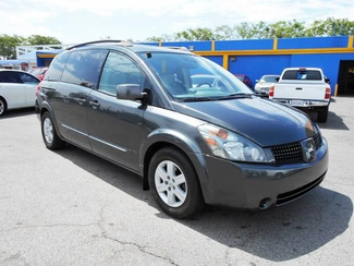 2005 Nissan Quest SL | Santa Ana, California | Santa Ana Auto Center in Santa Ana California