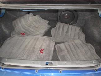 2005 Nissan Sentra SE-R Gardena, California 11