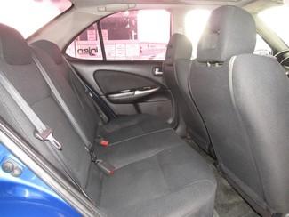 2005 Nissan Sentra SE-R Gardena, California 12