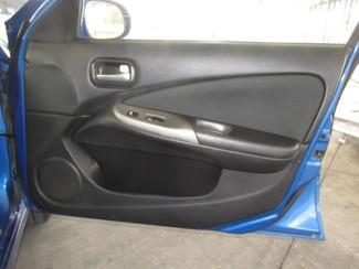 2005 Nissan Sentra SE-R Gardena, California 13