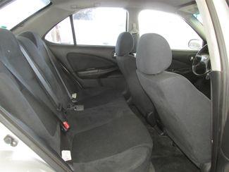 2005 Nissan Sentra 1.8 S Gardena, California 12