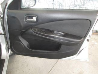 2005 Nissan Sentra 1.8 S Gardena, California 13