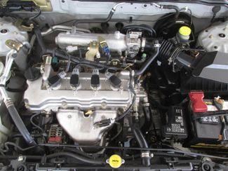 2005 Nissan Sentra 1.8 S Gardena, California 15