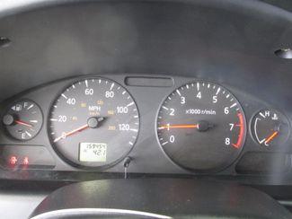 2005 Nissan Sentra 1.8 S Gardena, California 5