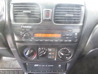2005 Nissan Sentra 1.8 S Gardena, California 6