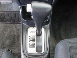 2005 Nissan Sentra 1.8 S Gardena, California 7