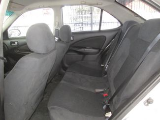 2005 Nissan Sentra 1.8 S Gardena, California 10