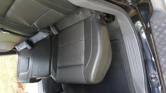 2005 Nissan Titan LE Arlington, Texas 26