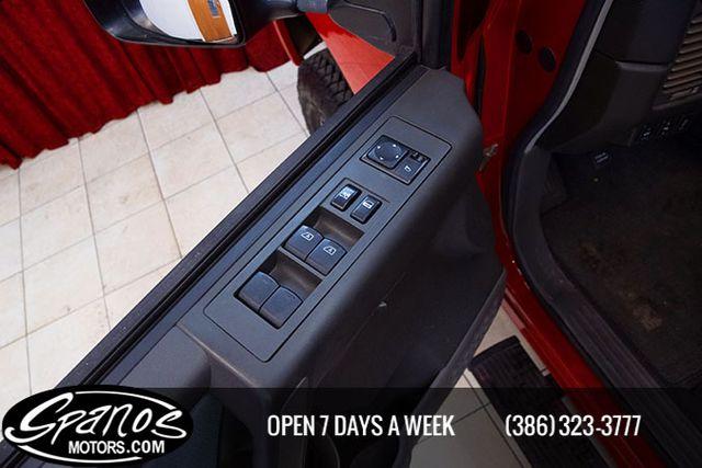 2005 Nissan Titan SE Daytona Beach, FL 23