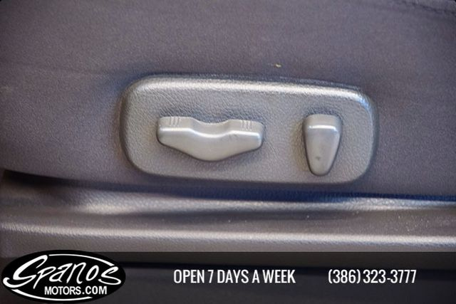 2005 Nissan Titan SE Daytona Beach, FL 24
