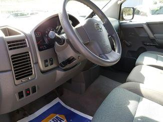 2005 Nissan Titan XE Dunnellon, FL 11