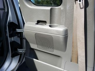 2005 Nissan Titan XE Dunnellon, FL 12