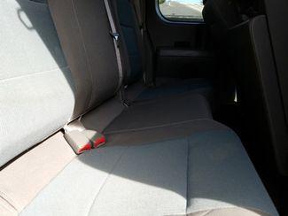 2005 Nissan Titan XE Dunnellon, FL 18